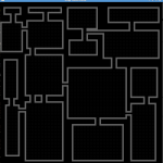 Map Generator 1