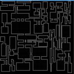 Map Generator 2