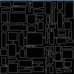 Map Generator 3